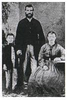 1860 Elizabeth Tom & Son rs