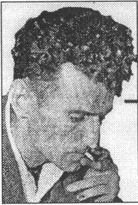 1953-John-Balaban