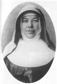 Mary McKillop in her 50s 1890s_rs
